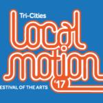 2017 LocalMotion Festival